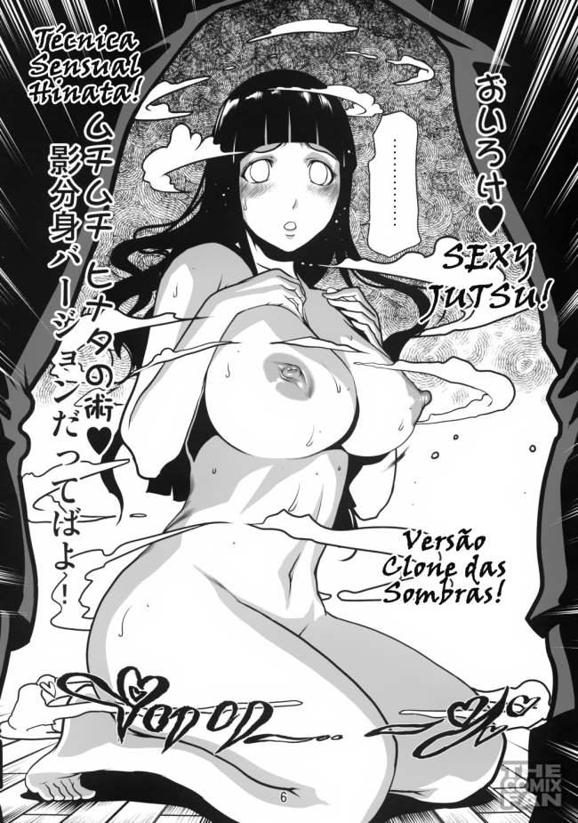 Naruto-tarado-por-Hinata-4