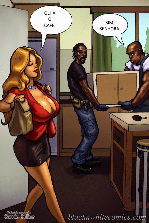 Os-negros-bem-dotados-da-construção-15