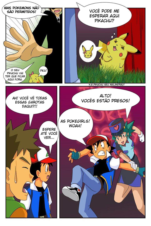Pokémon-Hentai-Poké-Girl-10