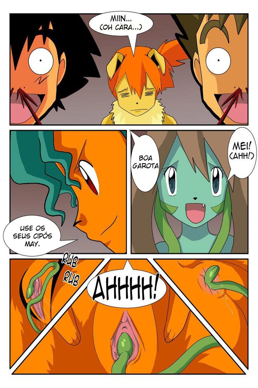 Pokémon-Hentai-Poké-Girl-16