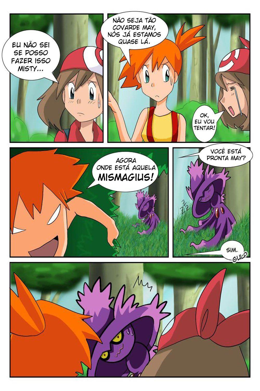 Pokémon-Hentai-Poké-Girl-2
