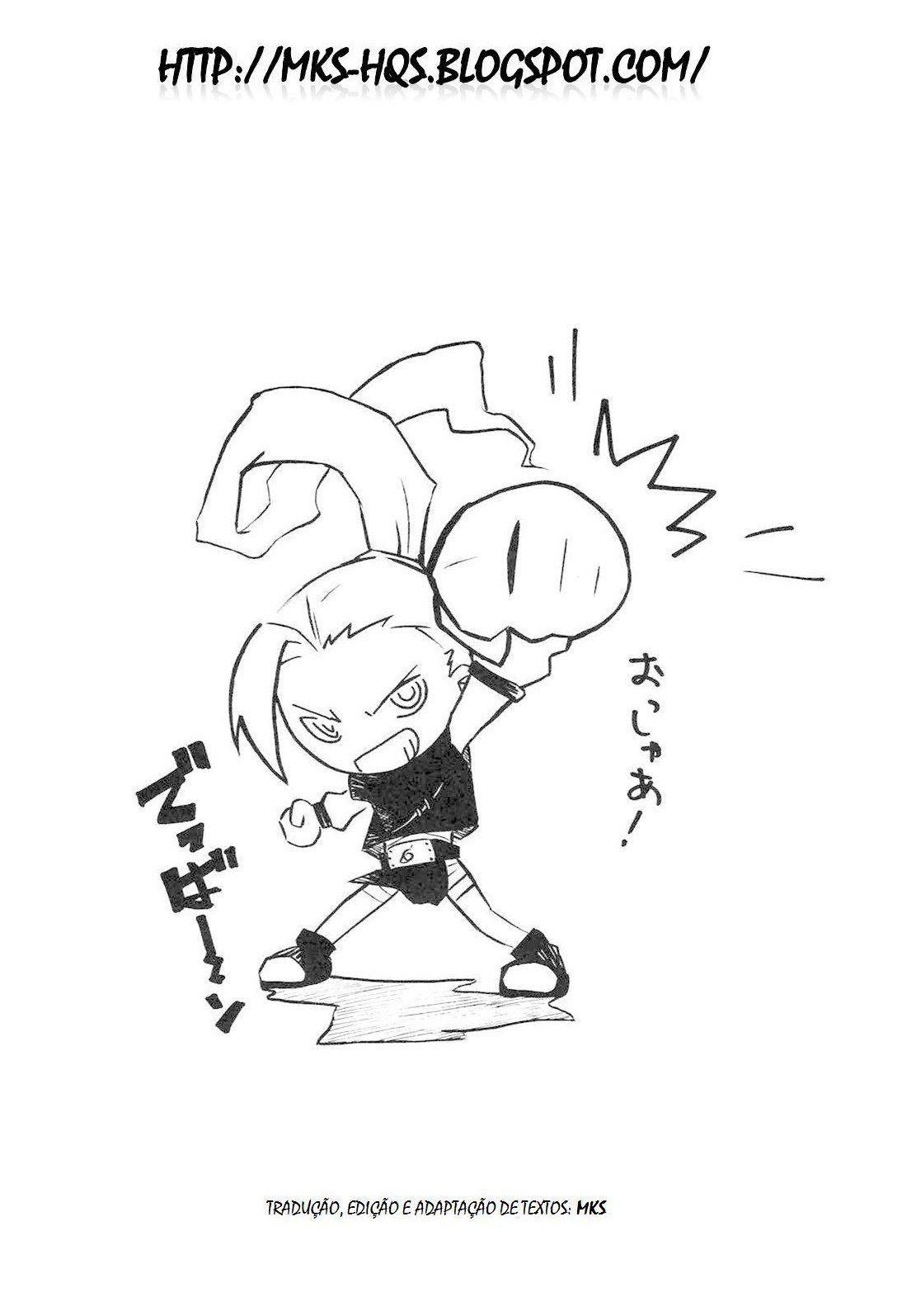 Primeira-vez-de-Ino-Naruto-XXX-3
