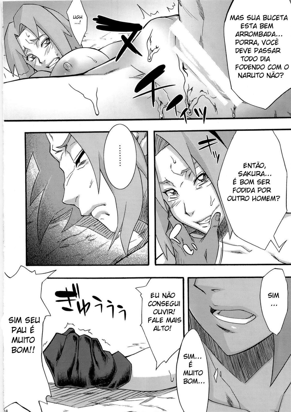 Sakura-é-uma-cadela-dando-pro-Sasuke-13