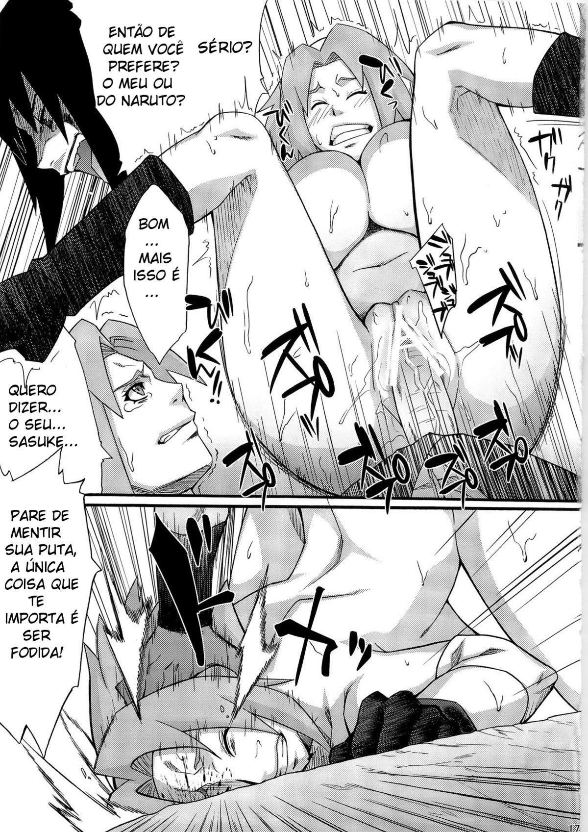 Sakura-é-uma-cadela-dando-pro-Sasuke-14