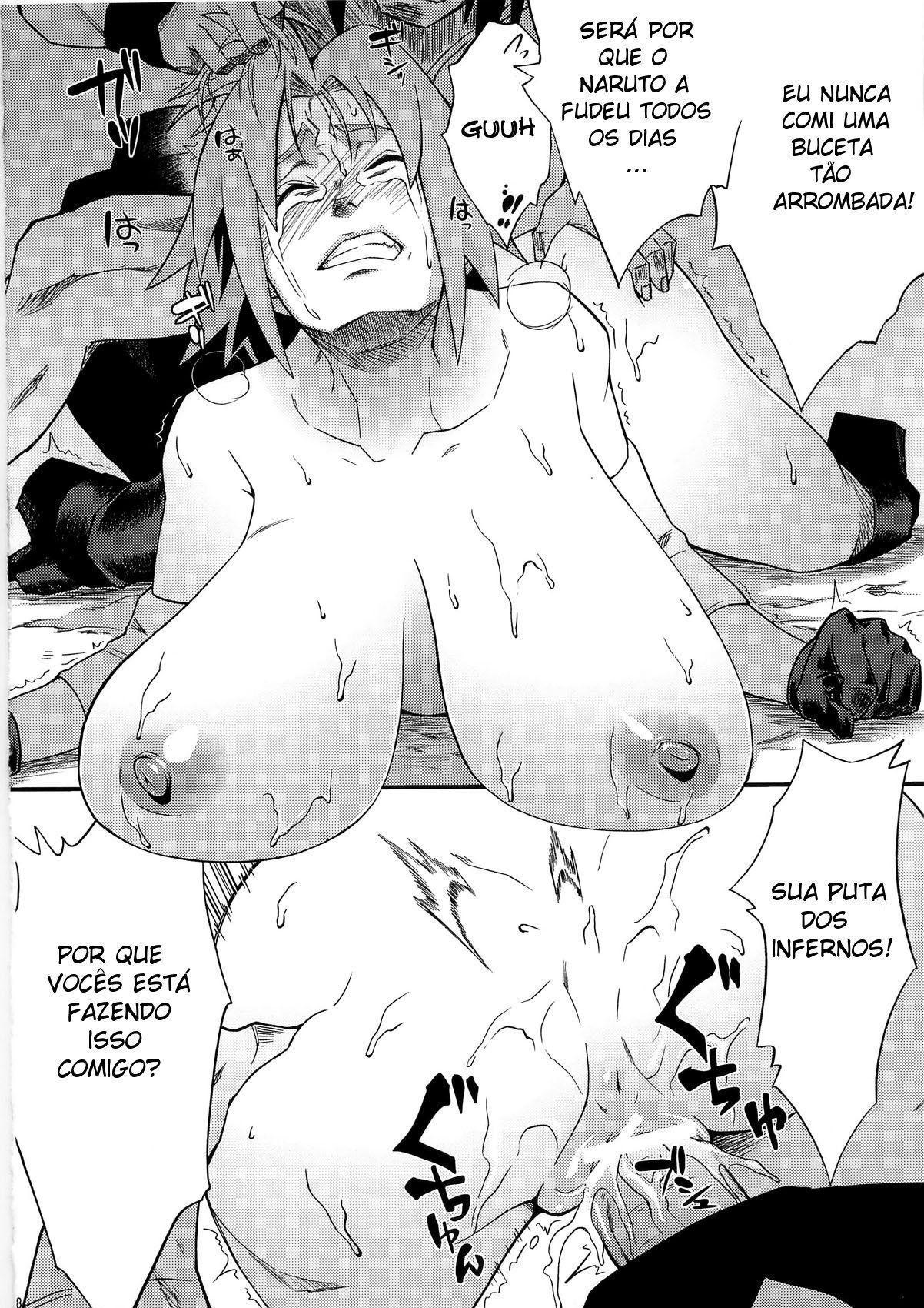 Sakura-é-uma-cadela-dando-pro-Sasuke-15
