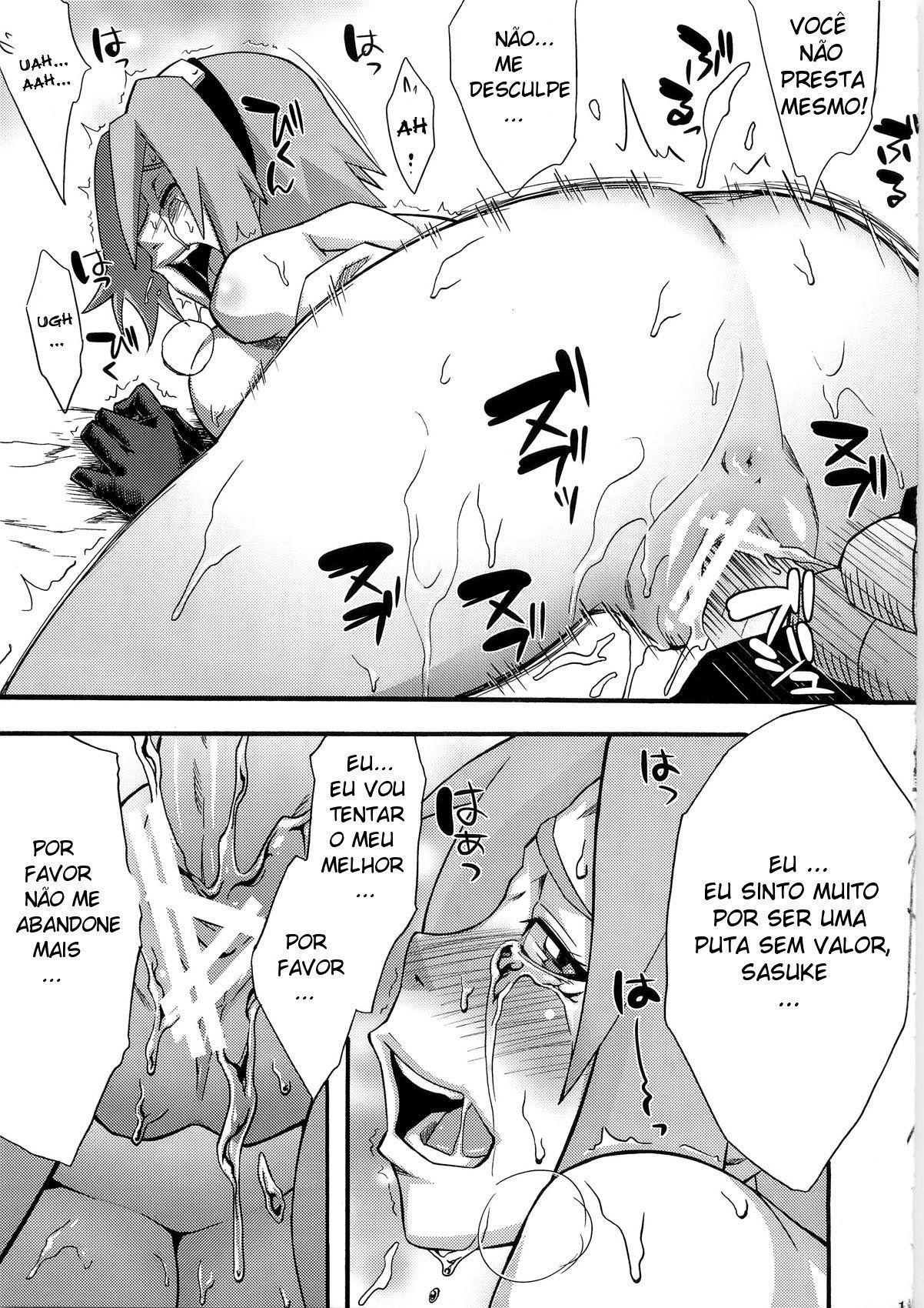 Sakura-é-uma-cadela-dando-pro-Sasuke-16