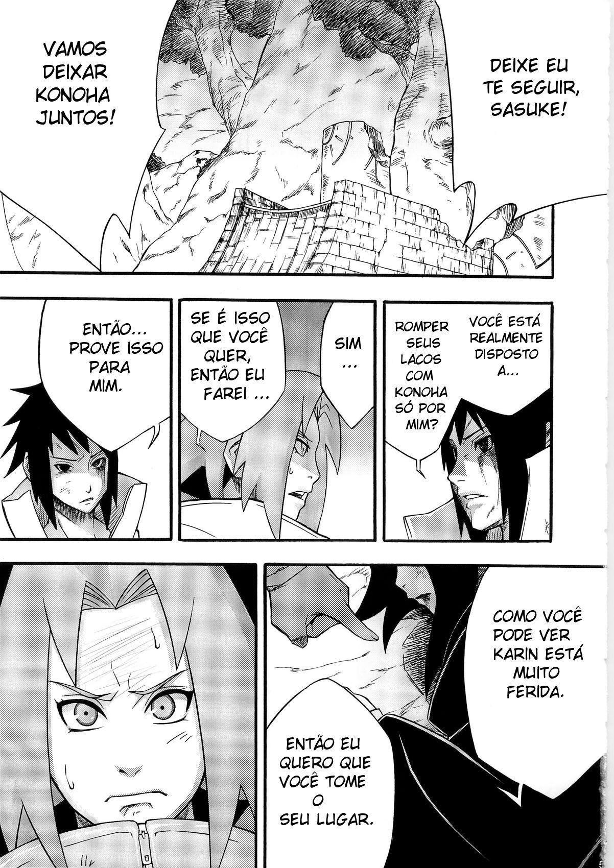 Sakura-é-uma-cadela-dando-pro-Sasuke-2
