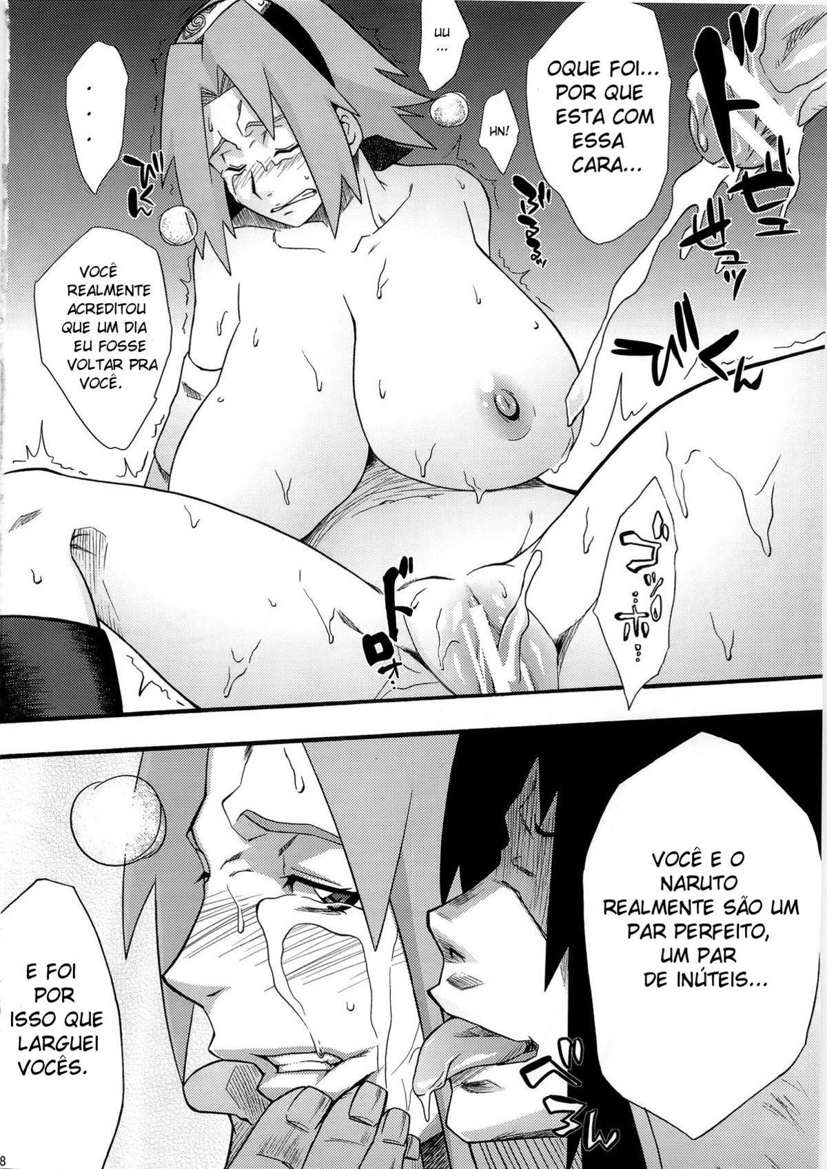 Sakura-é-uma-cadela-dando-pro-Sasuke-25