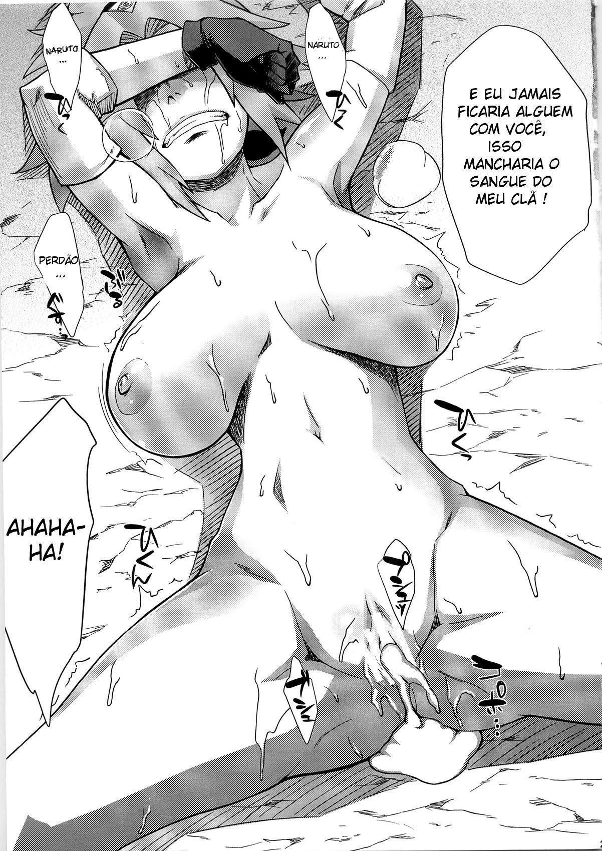 Sakura-é-uma-cadela-dando-pro-Sasuke-26