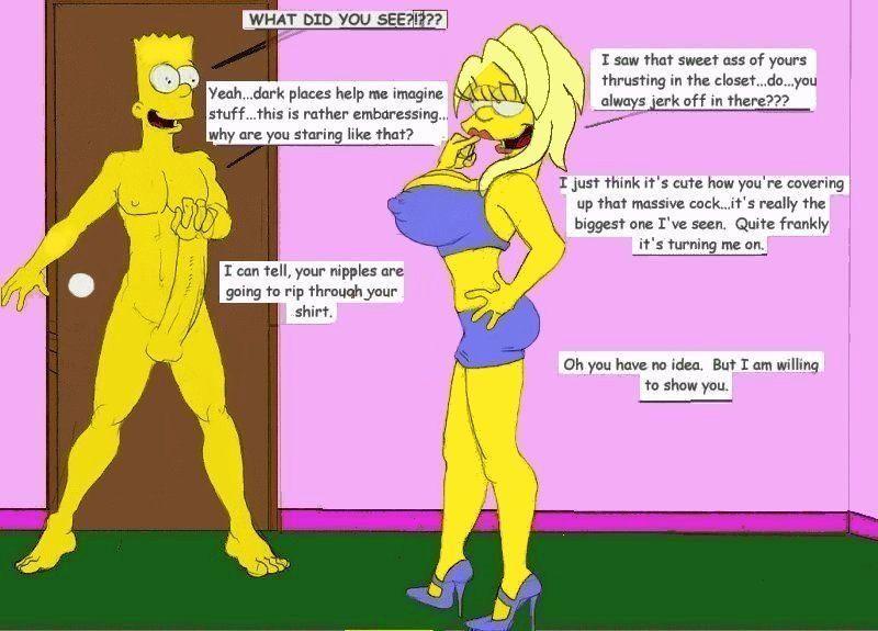 Simpsons incesto (21)