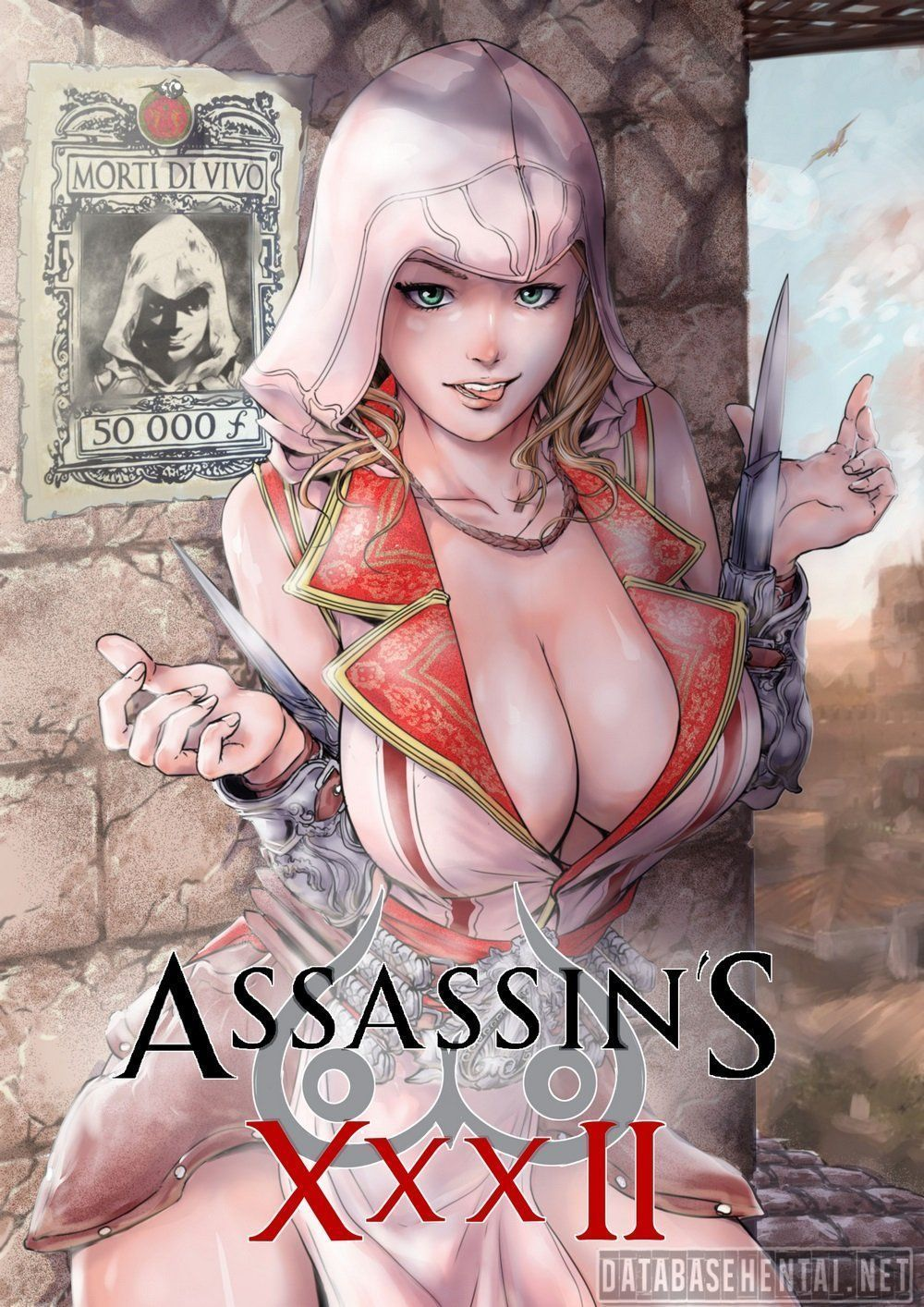 A-bela-assassina-1
