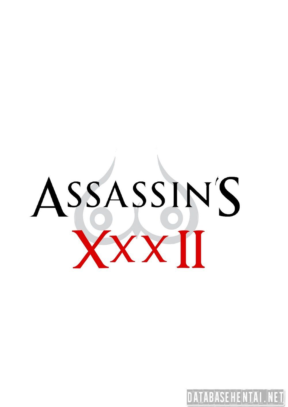 A-bela-assassina-15