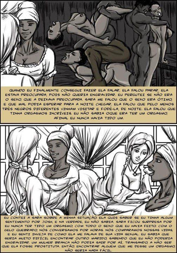 A-vida-na-escravidão-Contos-Pornô-10