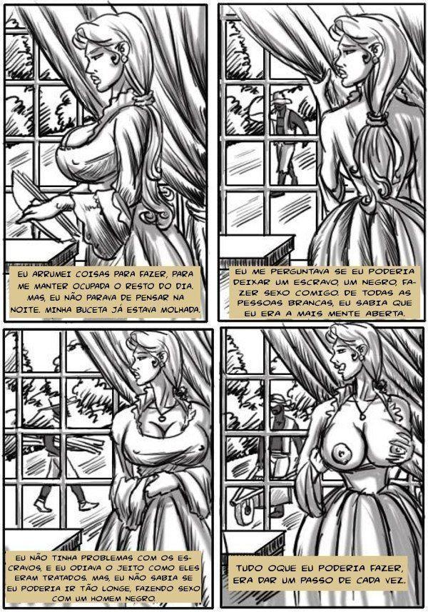 A-vida-na-escravidão-Contos-Pornô-12