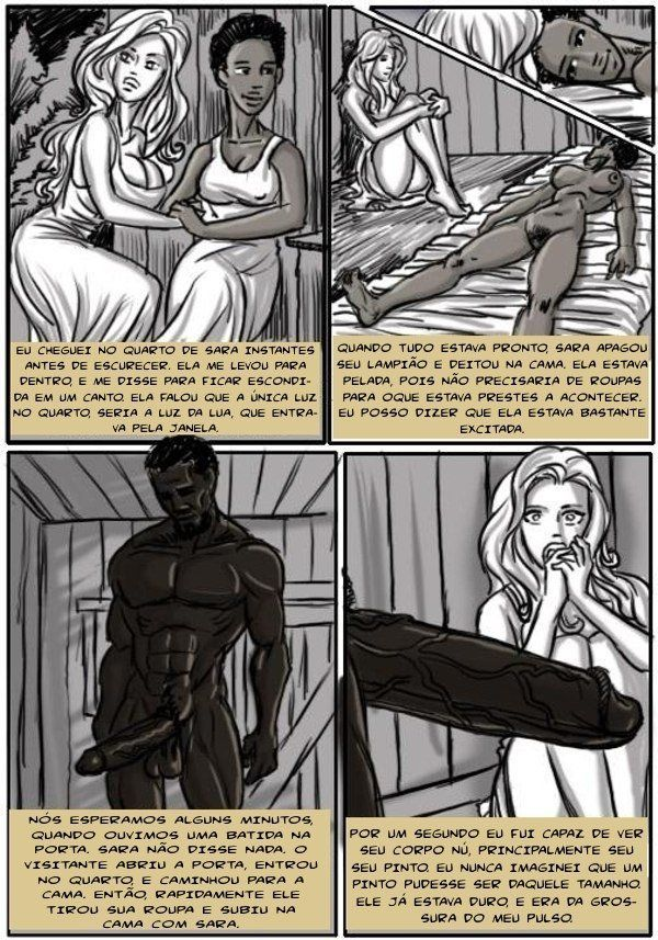 A-vida-na-escravidão-Contos-Pornô-13