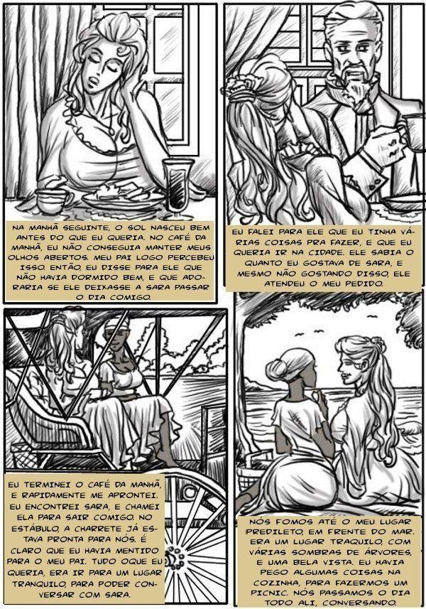 A-vida-na-escravidão-Contos-Pornô-18
