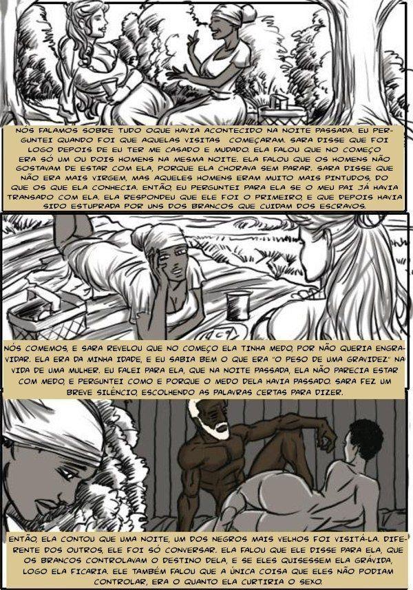 A-vida-na-escravidão-Contos-Pornô-19