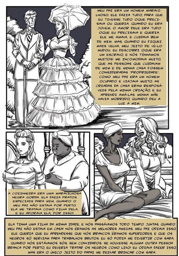 A-vida-na-escravidão-Contos-Pornô-2