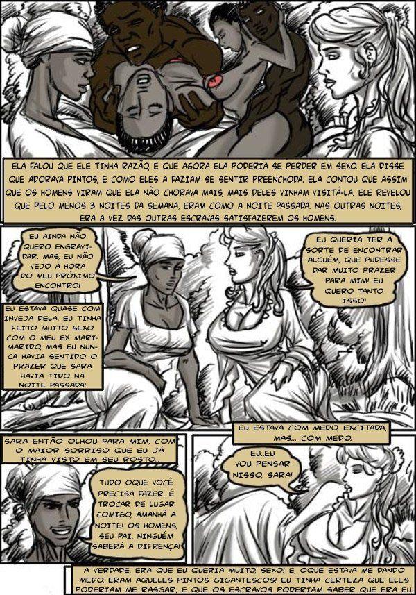 A-vida-na-escravidão-Contos-Pornô-20