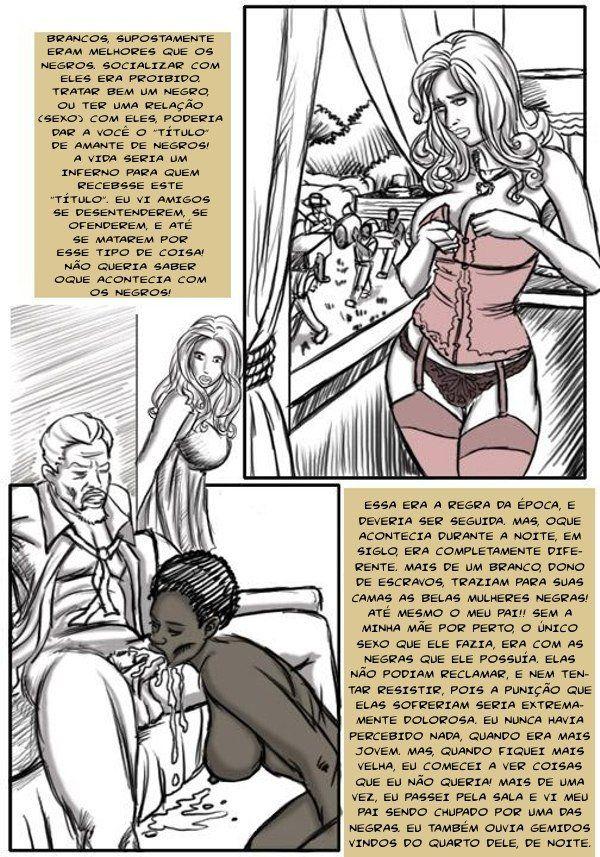 A-vida-na-escravidão-Contos-Pornô-3