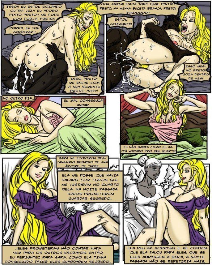 A-vida-na-escravidão-Contos-Pornô-30