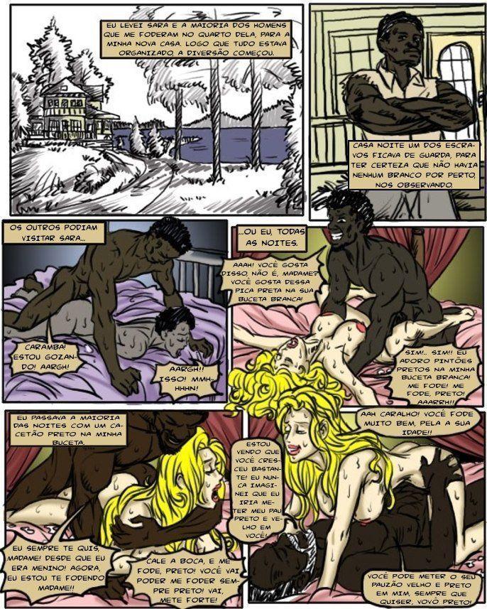A-vida-na-escravidão-Contos-Pornô-31