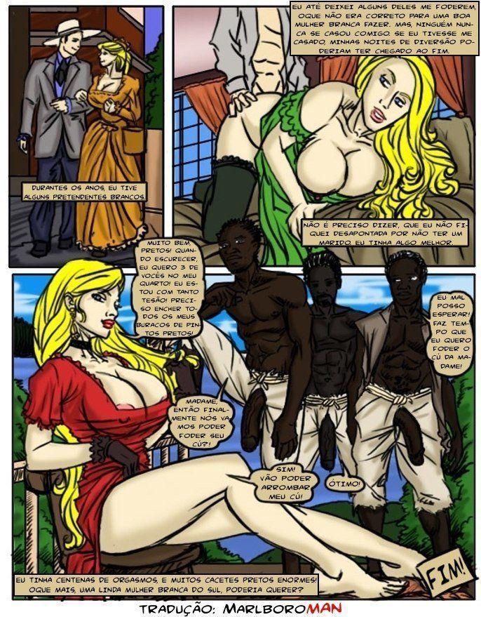 A-vida-na-escravidão-Contos-Pornô-35