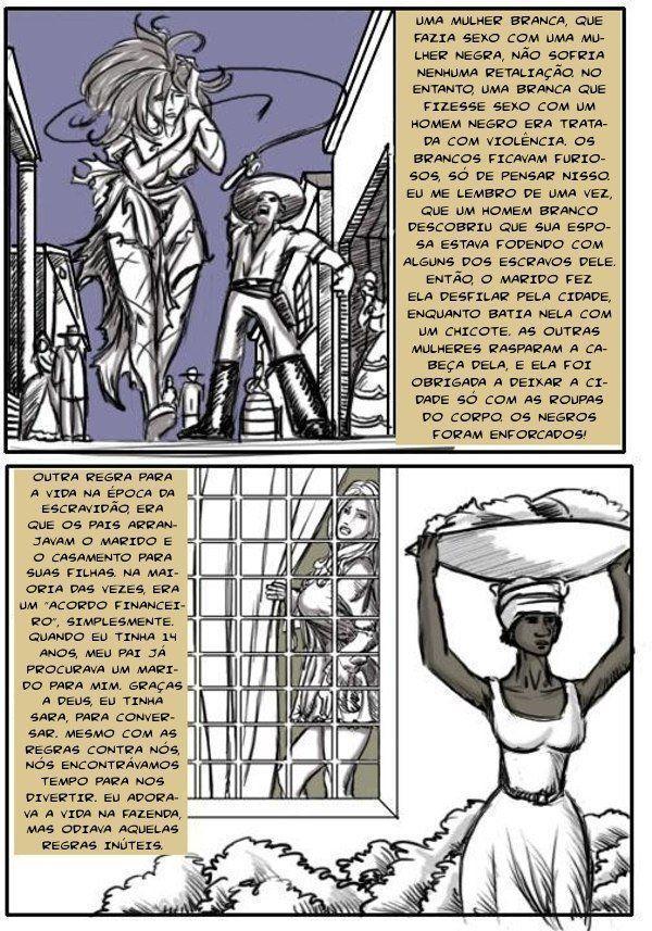 A-vida-na-escravidão-Contos-Pornô-4