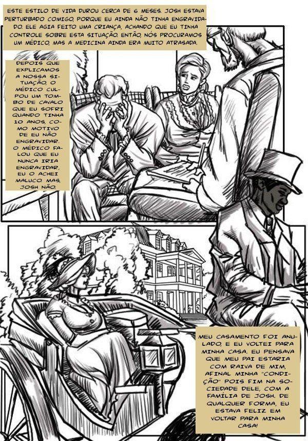 A-vida-na-escravidão-Contos-Pornô-8