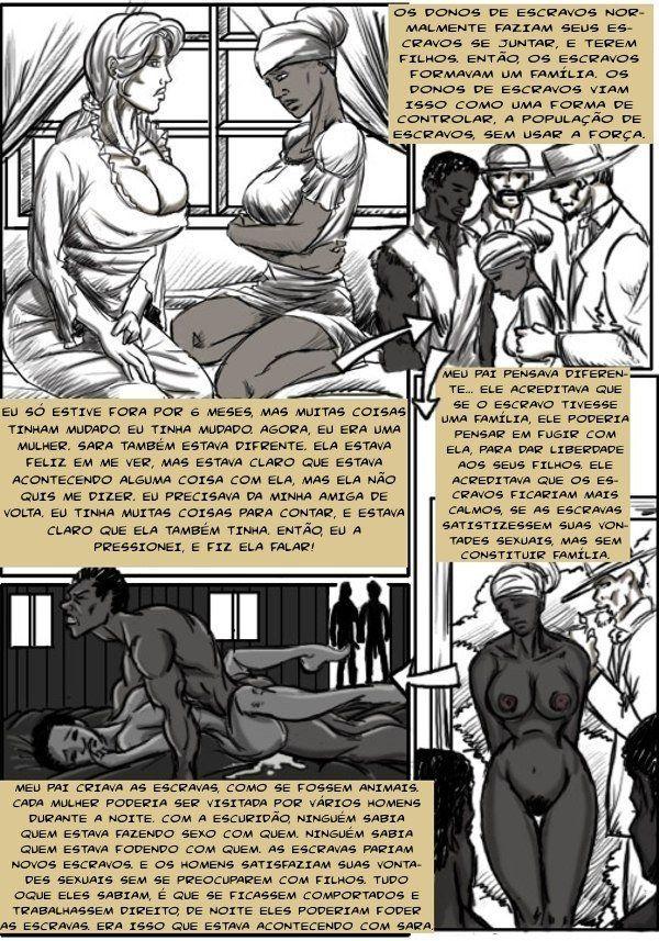 A-vida-na-escravidão-Contos-Pornô-9