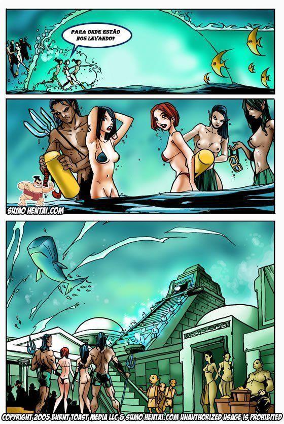 As-aventuras-02-Amor-subaquático-10