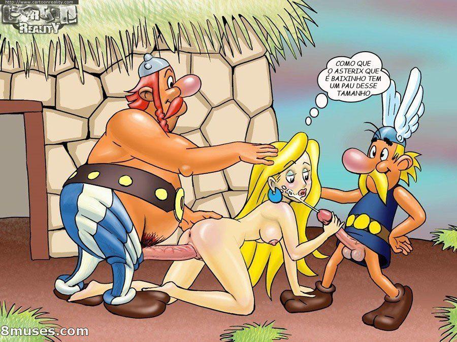 Asterix-e-Obelix-na-putaria-10