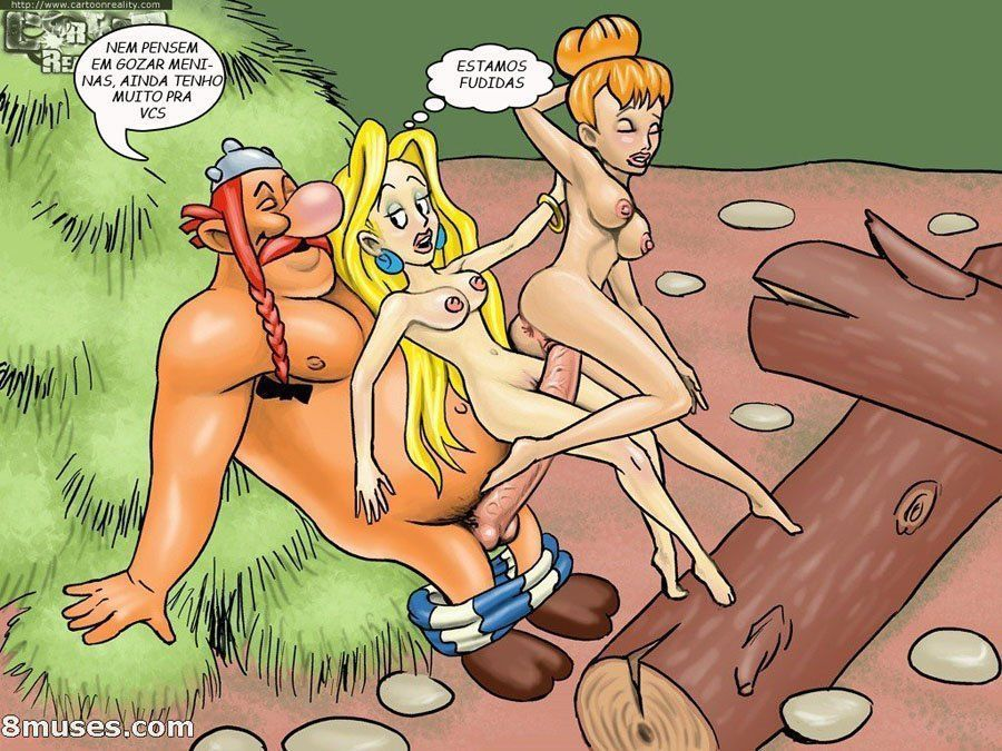 Asterix-e-Obelix-na-putaria-5