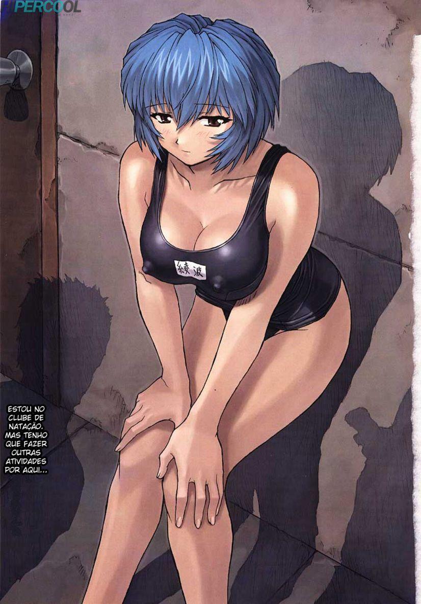 Ayanami-Rei-01-A-vida-de-puta-5