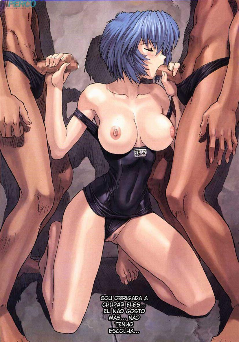 Ayanami-Rei-01-A-vida-de-puta-7