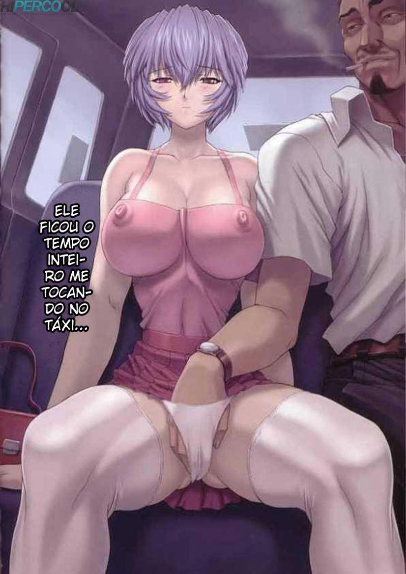 Ayanami-Rei-04-O-sogro-10