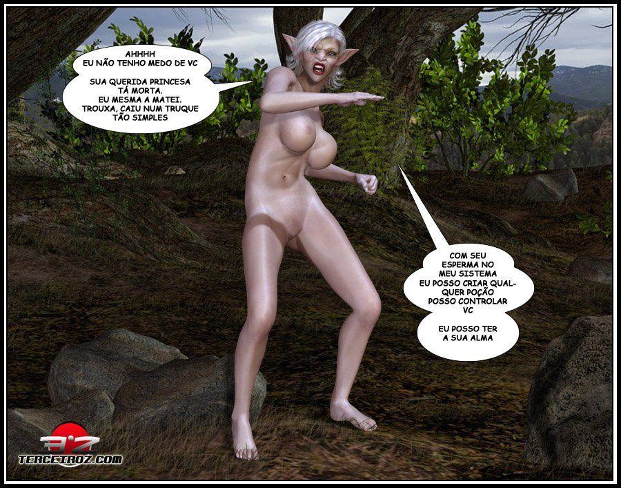 Bonan-o-bárbaro-fode-duramente-à-princesa-20