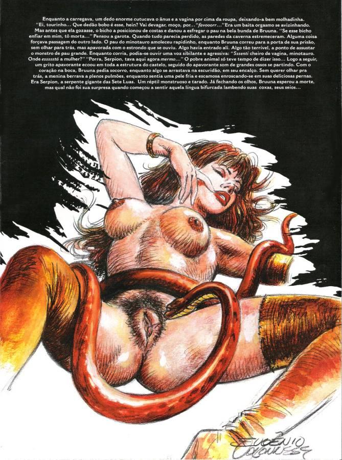 Bruuna-X-HQ-de-Sexo-12
