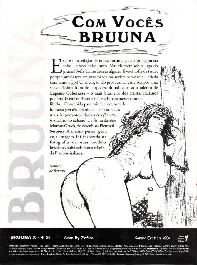 Bruuna-X-HQ-de-Sexo-2