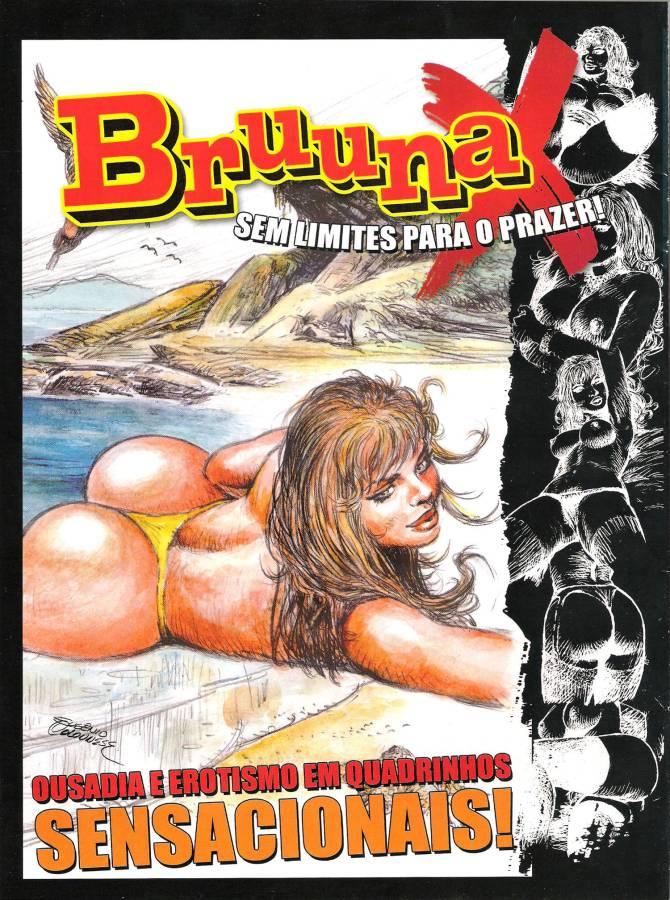 Bruuna-X-HQ-de-Sexo-34