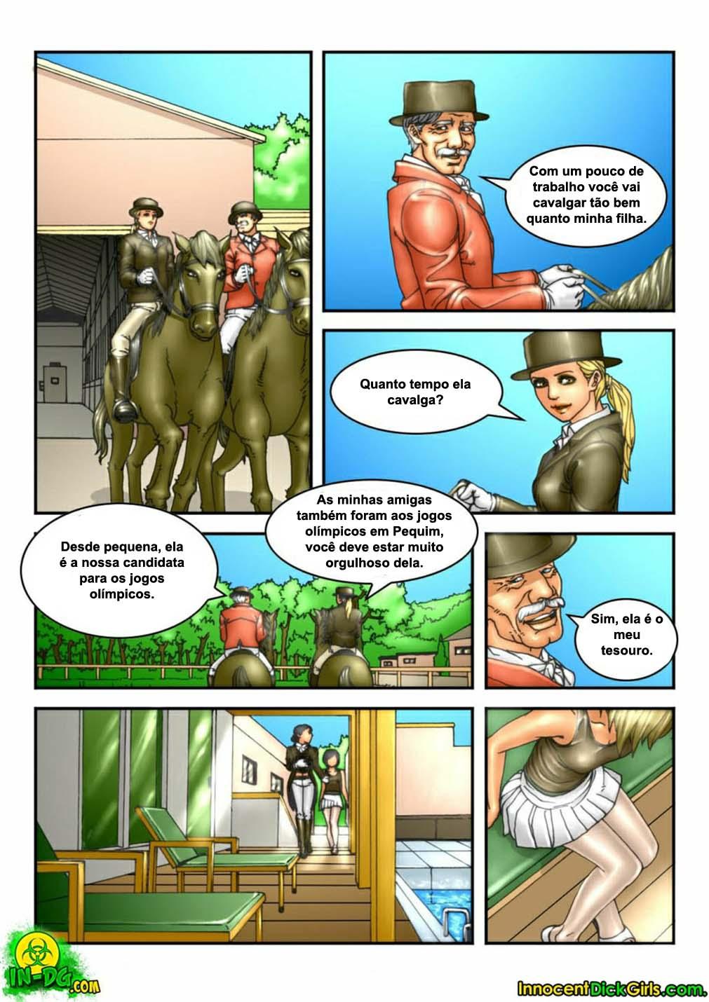 Christine-na-aula-de-equitação-4