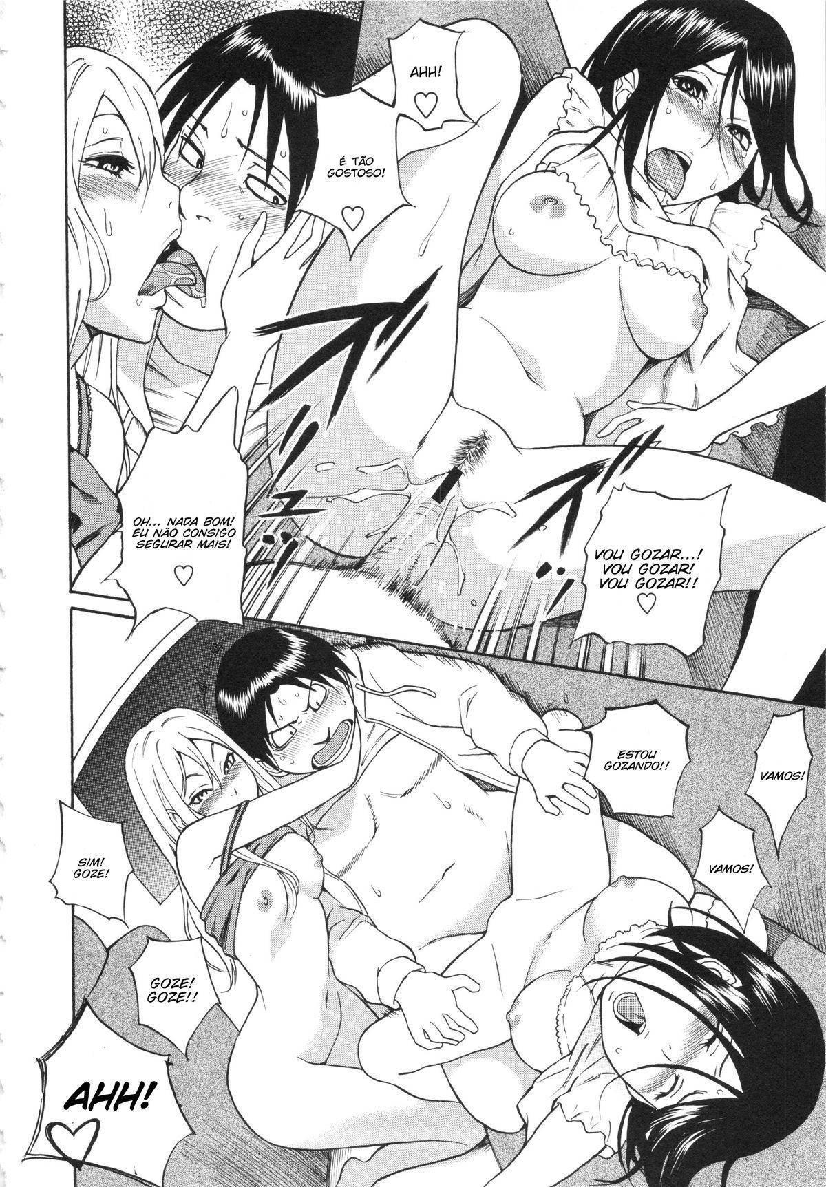 Garotas-na-locadora-pornô-14