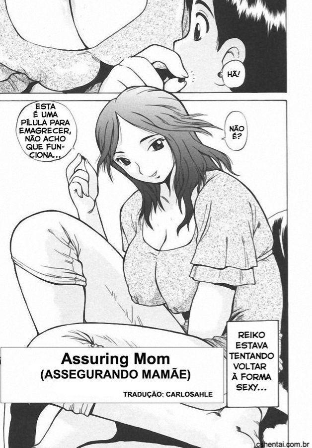 Mamãe-gorda-tesuda-2