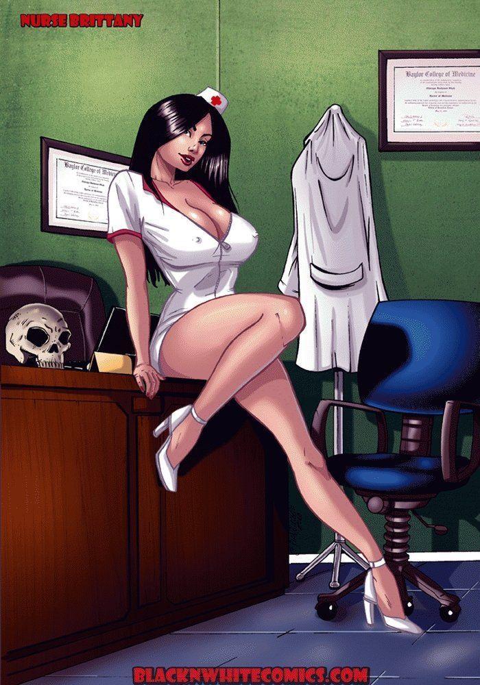 Negra-e-brancas-peitudas-sexy-8