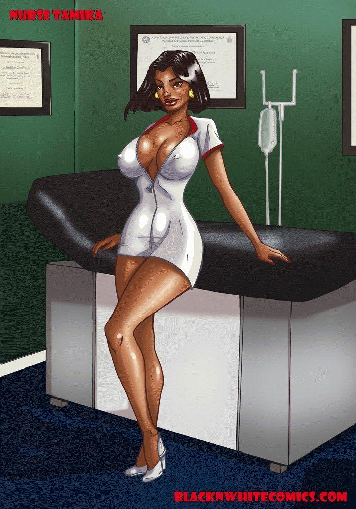 Negra-e-brancas-peitudas-sexy-9