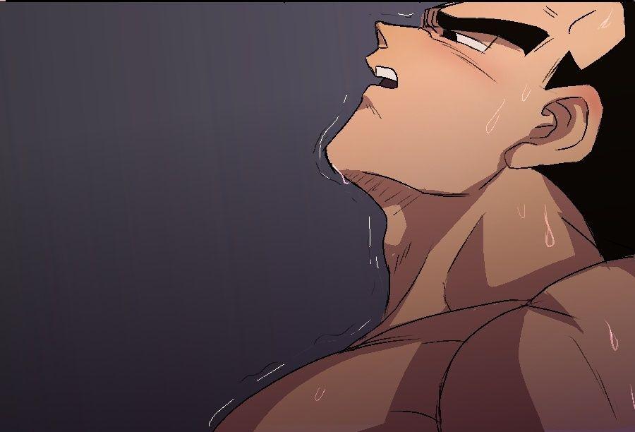 Noite-de-amor-com-Vegeta-Dragon-Ball-7
