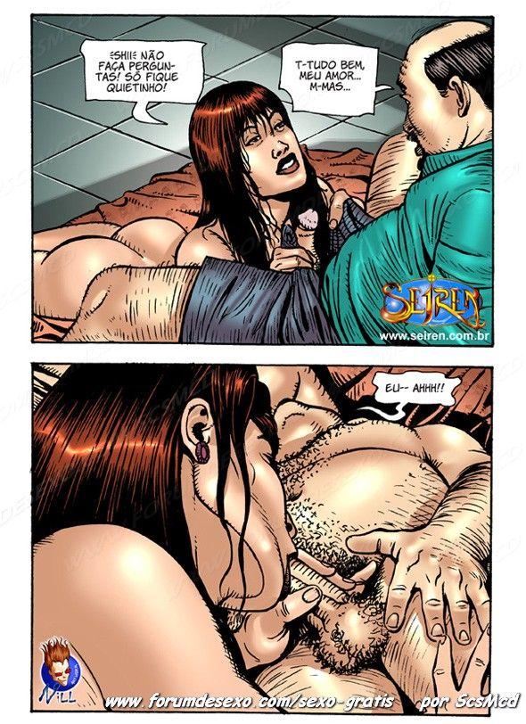 O-amante-pra-minha-esposa-Seiren-31