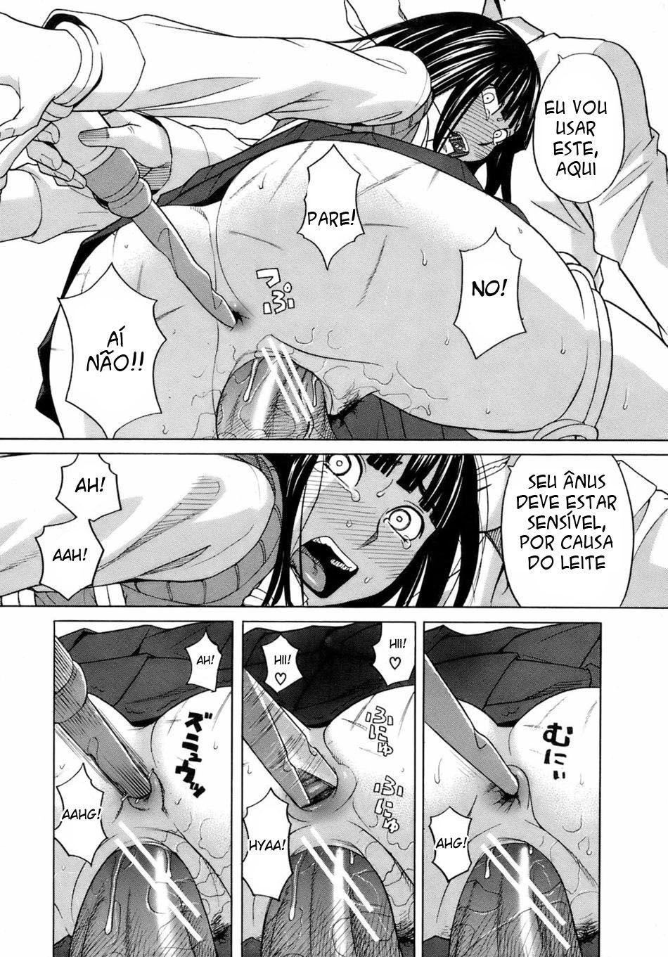 O-namorado-pervertido-sexual-14
