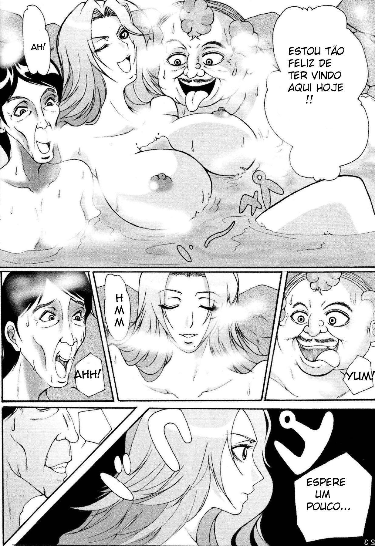O-sonho-de-Jinta-Bleach-Hentai-20