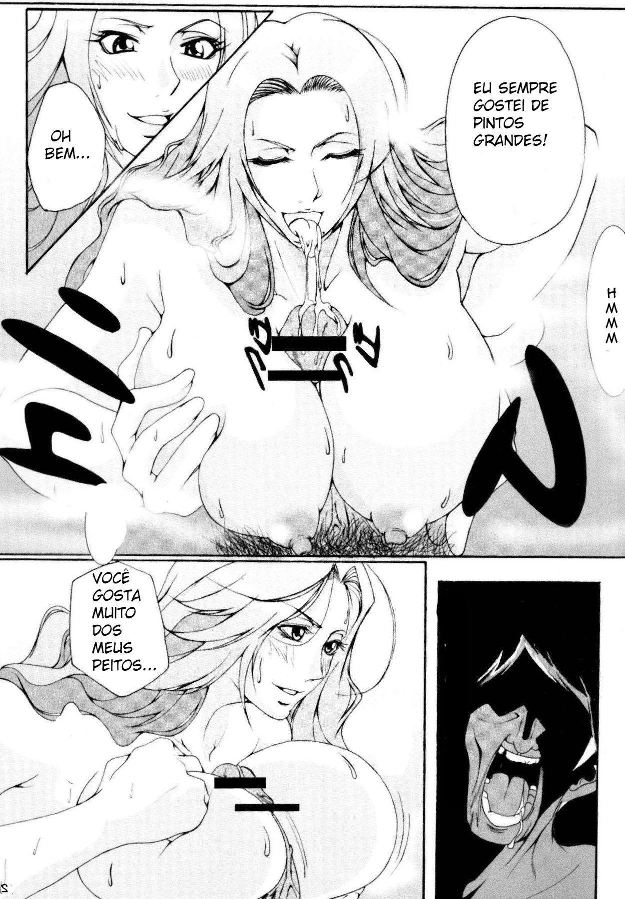 O-sonho-de-Jinta-Bleach-Hentai-25-1
